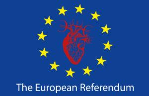 EU Referendum-01-01